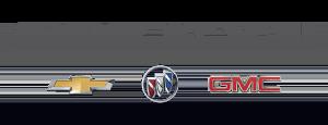 gm-cpo-logo
