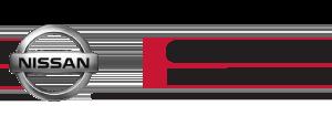 nissan-cpo-logo-1