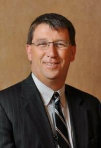 Steve Carroll