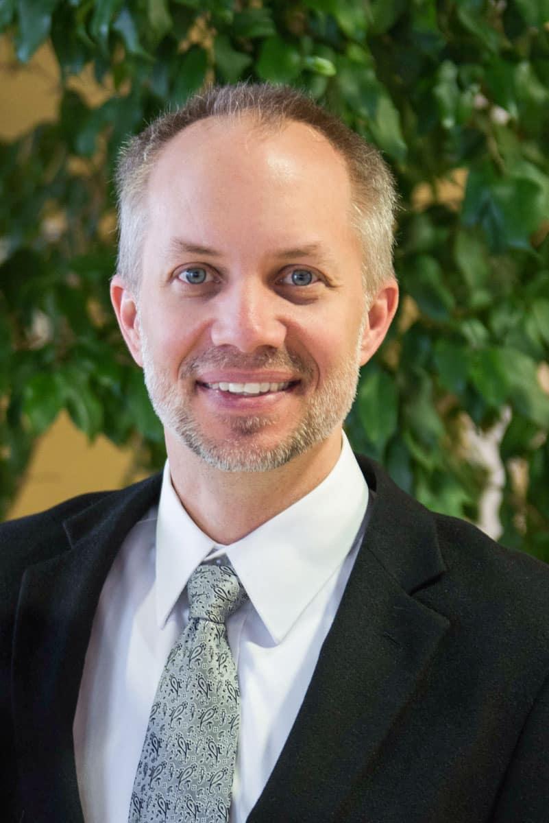 Drew Hoselton