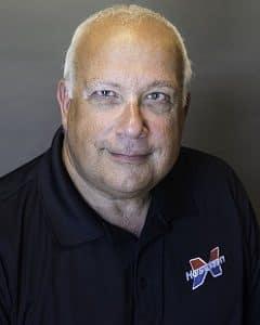 Joe Centanni