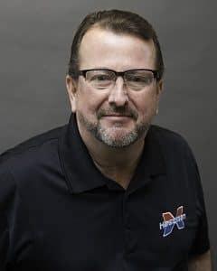 Todd Frazer