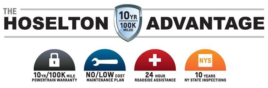 hoselton-advantage-logo&icons