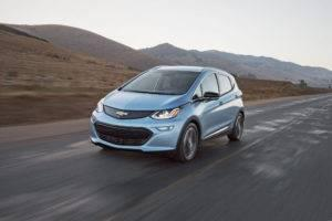 Hoselton Auto Mall Lease a New Vehicle