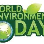 Hoselton World Environment Day