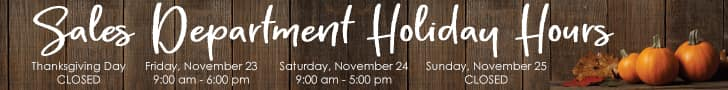 thanksgiving-hours-2018