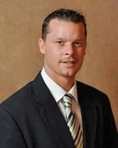 Michael Derks