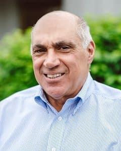 Robert Russotti