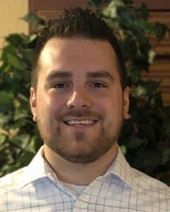 Jonathan Granger