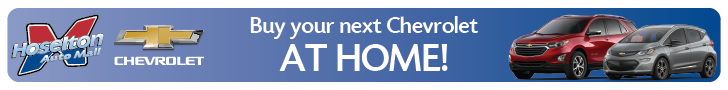 Shop from Home Banners-01