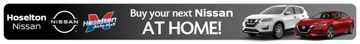 Shop from Home Banners-02