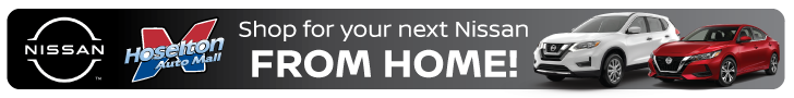 Shop-from-Home-Banners-copy2