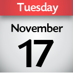 November 17, 2020