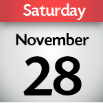 November 28, 2020