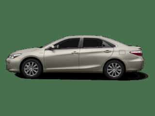 2017-Toyota-CamryHybrid