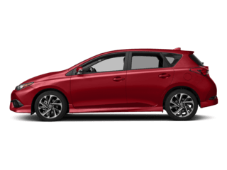 2017-Toyota-CorollaiM