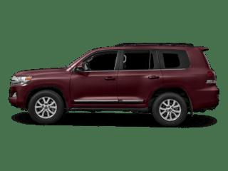 2017-Toyota-LandCruiser