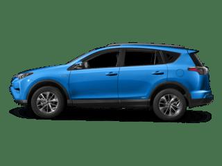 2017-Toyota-RAV4hybrid