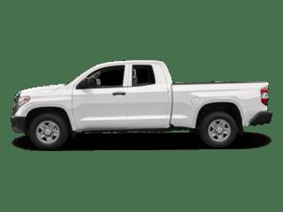 2017-Toyota-Tundra2