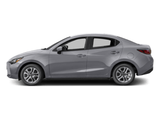 2017-Toyota-YarisiA
