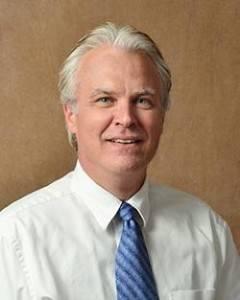 Brian Shepardson