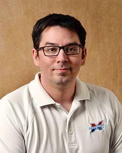 Dave Sanza