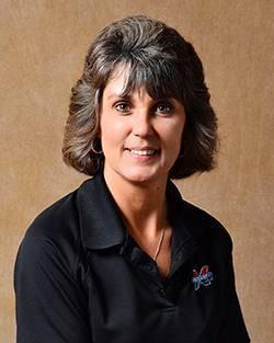 Dawn Shaffner