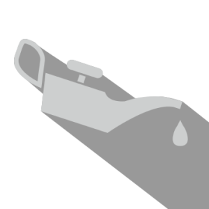 Oil-Change icon