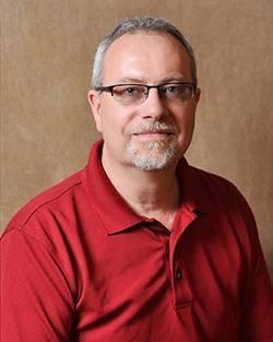 Peter Murawski