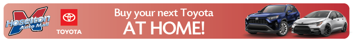 Shop from Home Banners-03