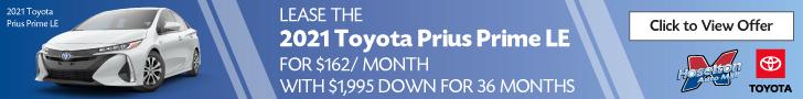 Feb21_WebsiteBanners_Toyota