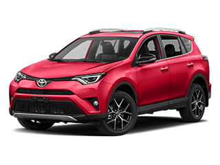 Toyota Dealership OKC - Midwest City | Hudiburg Toyota