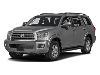 Toyota Tacoma For Sale Okc >> Toyota Dealership OKC - Midwest City | Hudiburg Toyota