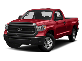 Toyota Tacoma For Sale Okc >> Toyota Dealership OKC - Midwest City | Hudiburg Toyota
