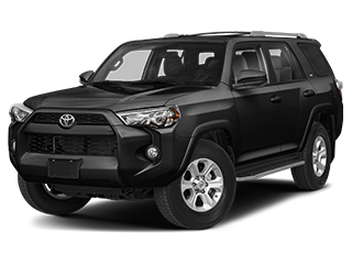 Toyota Dealership Okc Midwest City Hudiburg Toyota
