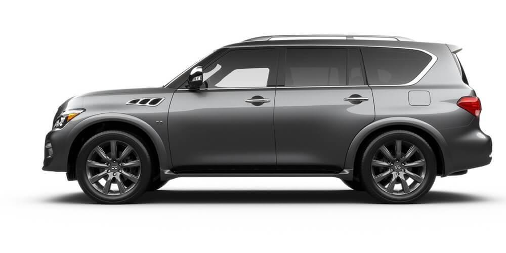 2014 Infiniti Q60 For Sale Cargurus Autos Post