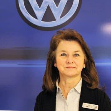 Susan Webb