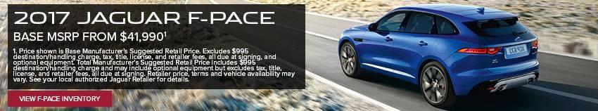 F-PACE-BANNER