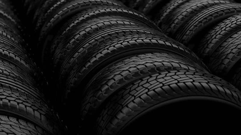 Tire Rotation And Balance Tips Jaguar Service Near Bryant
