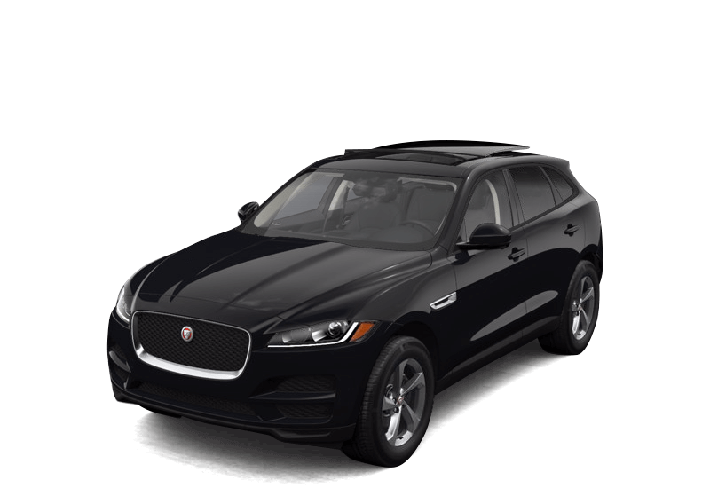 2018 jaguar f pace specs info jaguar charleston. Black Bedroom Furniture Sets. Home Design Ideas