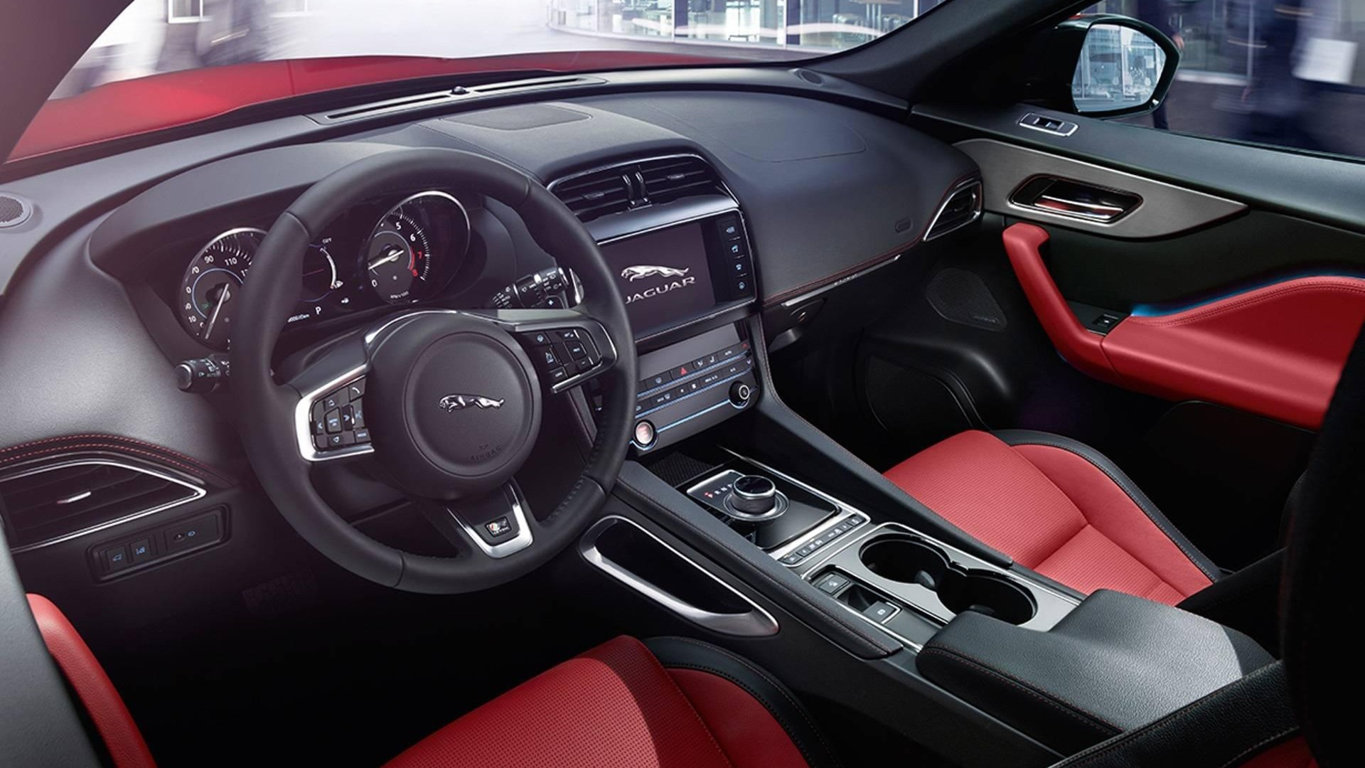 Jaguar-F-PACE-interior