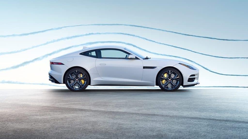 2018-Jaguar-F-TYPE-1
