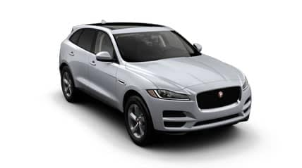 2019 f pace premium side view