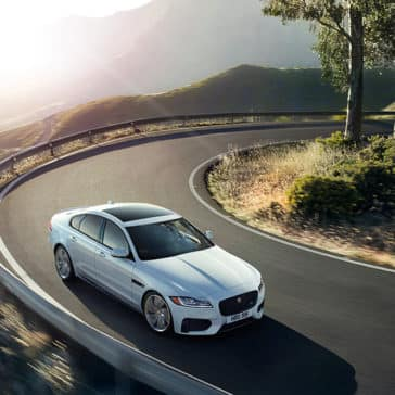 2019-jaguar-xf-luxury-sedan-front-side-view