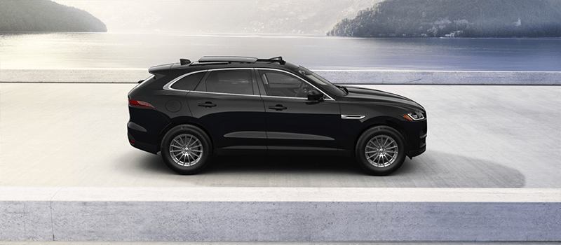 narvik black 2019 f-pace