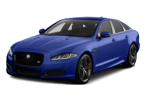 Compare the 2017 Jaguar XJ vs the 2017 Audi A7