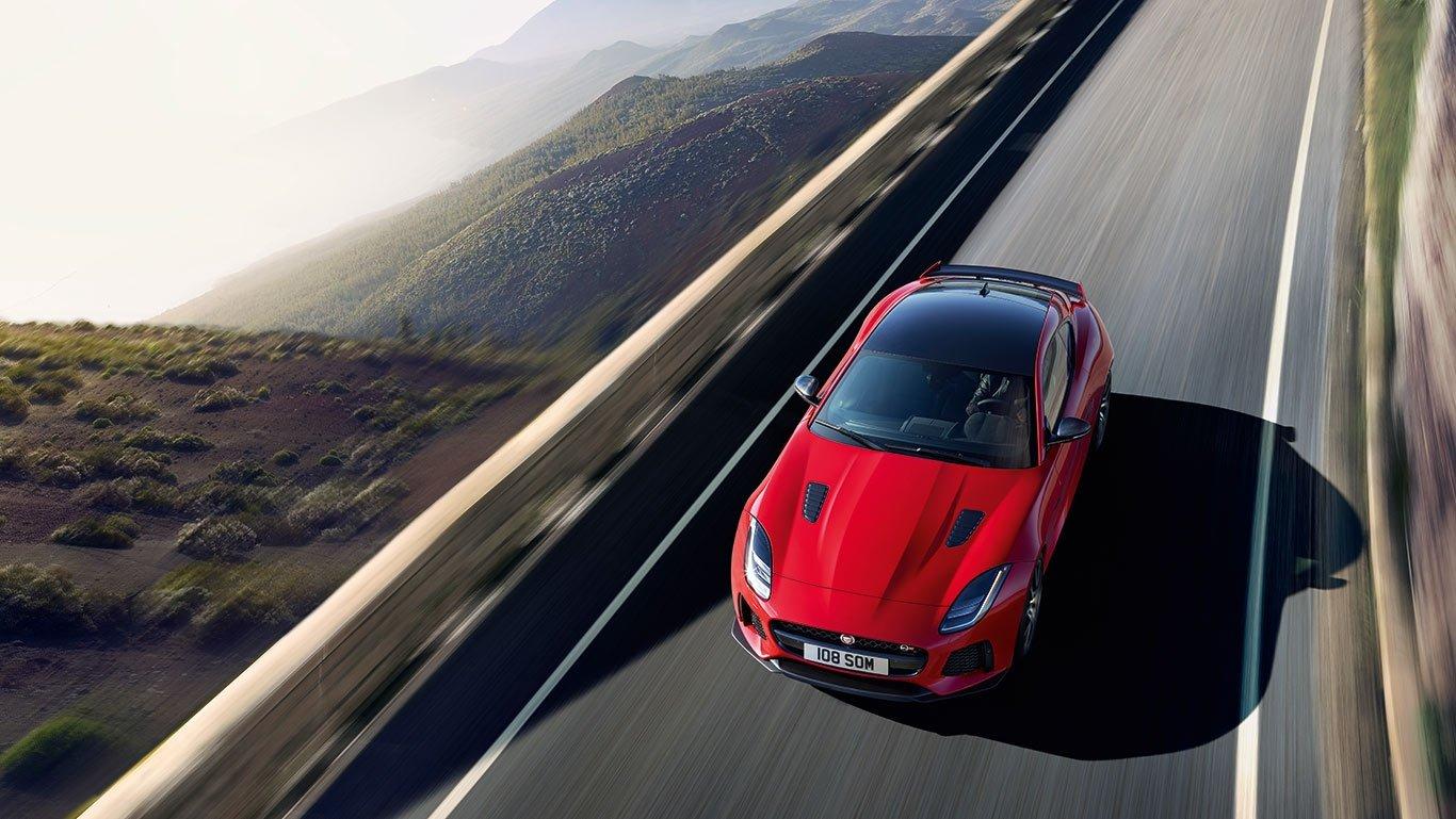 2018 jaguar red.  2018 2018 jaguar ftype red exterior to jaguar