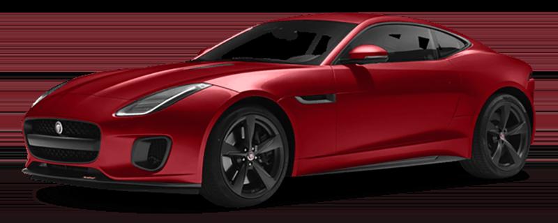2018 jaguar red. unique 2018 2018 jaguar ftype base model and jaguar red