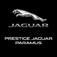 Jaguar Paramus