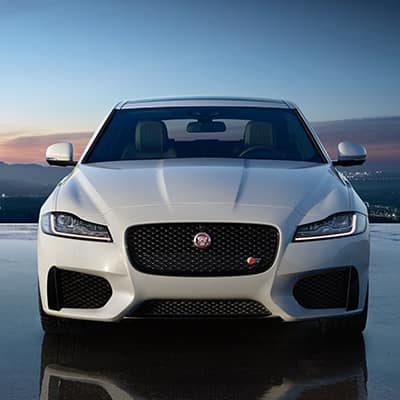 LEASE A NEW 2018 JAGUAR XF AWD PRESTIGE FOR $467 PER MONTH